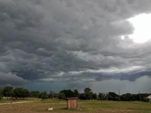 2019 June Storm (2)