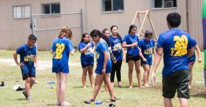 5th grade blastoff (115)