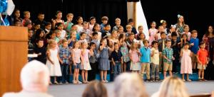 Kinder graduation 5 (2)